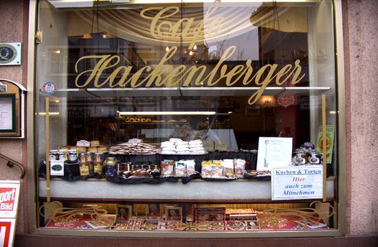 Hackenberger Cafe_heutejpg