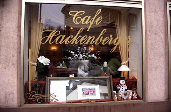 Hackenberger Cafe_heute_1jpg