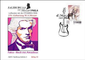Mozartkuvert10mitMarke+1110Stpljpg