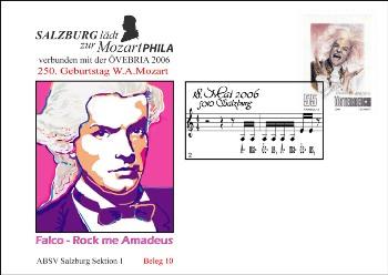 Mozartkuvert10mitMarke+5010Stpljpg