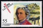 0631 - Mozart in Salzburg grossjpg