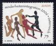0701 - Europajpg
