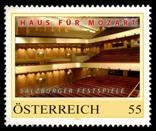 Haus_für_Mozart-1a 156 br x 131jpg