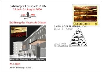 HfM_Kuvert+HfM-Mke+Stpl 350x248jpg