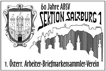 ABSV-Freistempel-60Jahre 350 x 235jpg