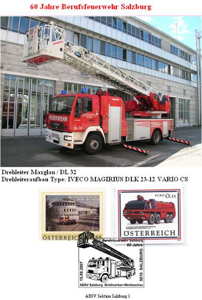 drehleiter-Maxglan-Breite-4jpg