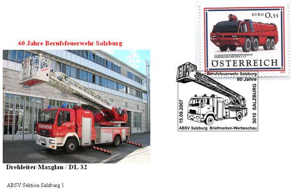 Drehleiter-DL-32-Breite-600jpg