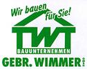 pc-32-Gebrüder-Wimmer-126-xjpg