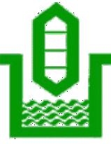 LogoKleinpng