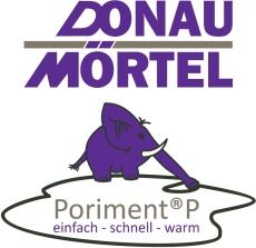 Logo Poriment P 3jpg